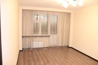 Бюджетный ремонт квартир - Уютный дом