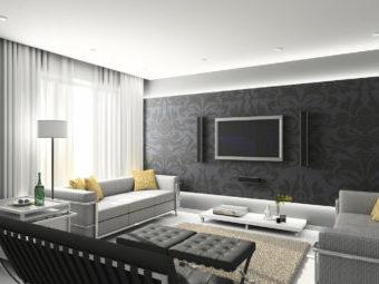 Евроремонт квартир - Уютный дом