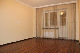 Ремонт квартир П-44 - Уютный дом