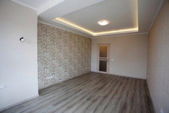 Ремонт трехкомнатной квартиры - Уютный дом