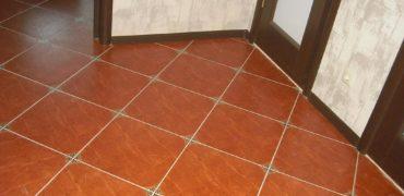 Укладка плитки быстро и качественно - Уютный дом
