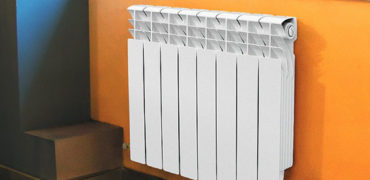 Подключение радиаторов отопления - Уютный дом