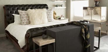 Ремонт кроватей на дому - Уютный Дом