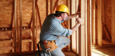 Услуги плотника - Уютный Дом