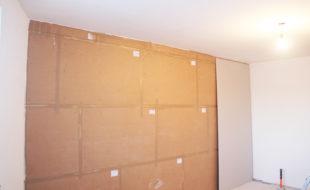 Как сделать шумоизоляцию в квартире - Уютный Дом